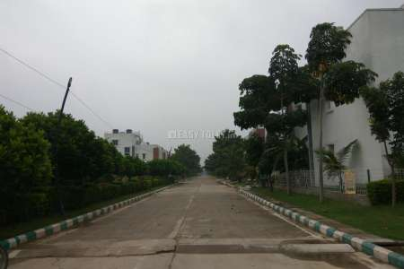 3 BHK Independent House For Rent In Malikdanguda