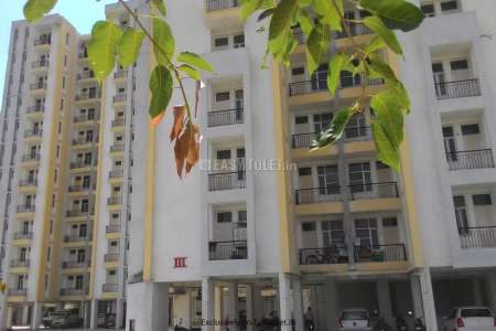 Office Space For Rent In Jagatpura
