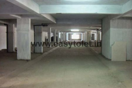 3 BHK Apartment For Rent In Kowkur
