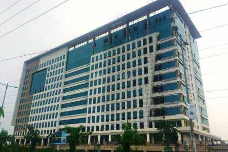 Office Space For Rent In Patia